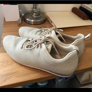 ALDO Prilarien Casual Sneakers